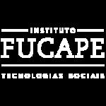 intituto-fucape-white